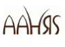 アジア毛髪外科学会(AAHRS) Asian Association of Hair Restoration Surgeons
