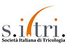 イタリア毛髪学会(ISHSR)Italian Society for Hair Science and Restoration